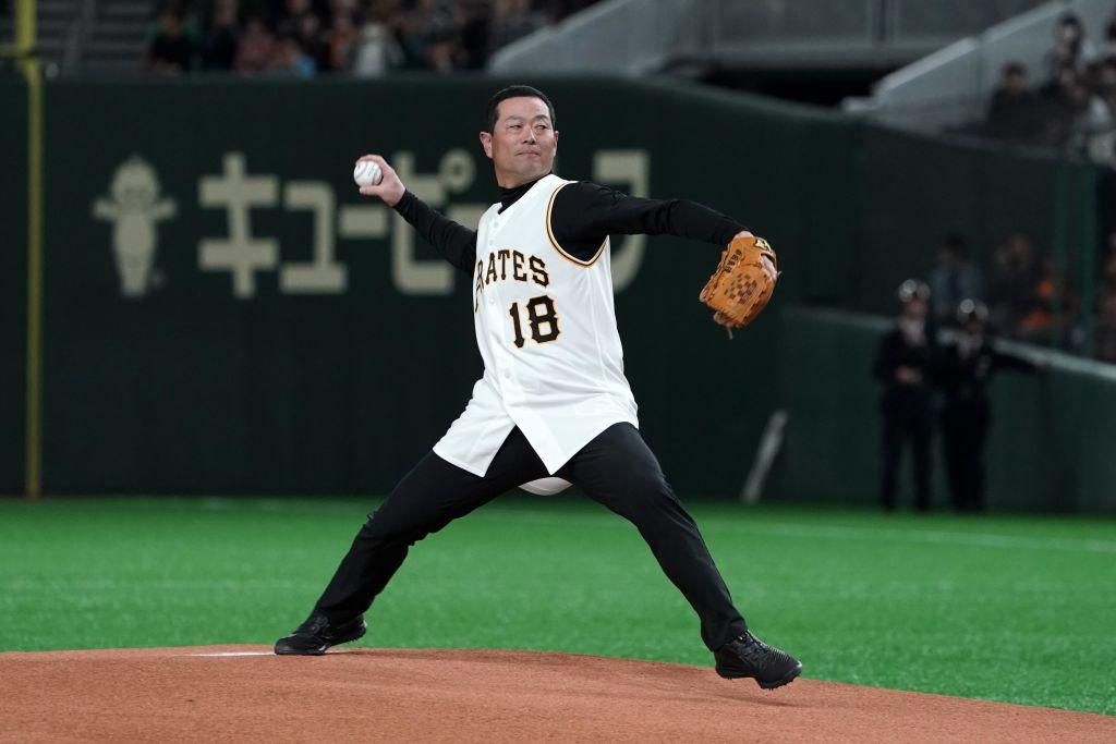 野球 さらば さらば 桑田 真澄 プロ さらば桑田真澄、さらばプロ野球【感想】 ころころ 医師の資産運用